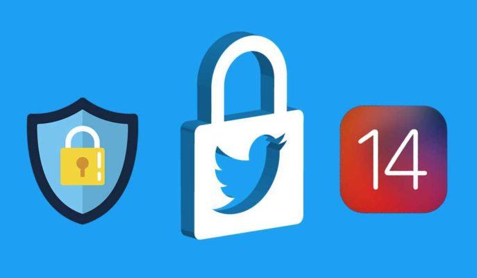 Twitter, iOS'un Yeni Gizlilik Politikasının Reklamları Nasıl Etkileyeceğini Açıkladı