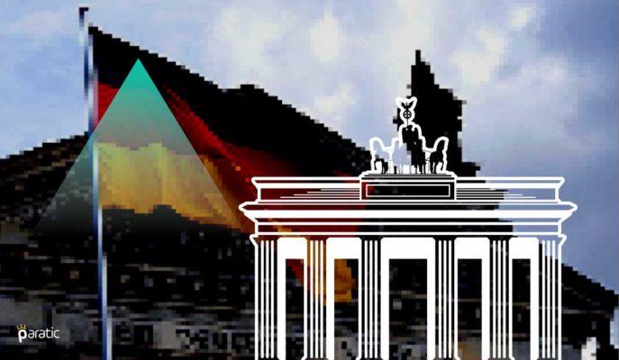Almanya'da Enflasyon Şubat'ta Hem Aylık Hem Yıllık Bazda Arttı