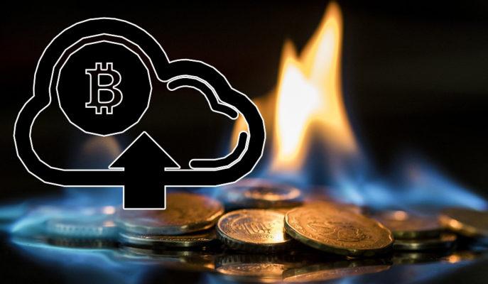 Tanınmış Analist Bitcoin'den Yüksek Performans Gösterecek Altcoinleri Açıkladı