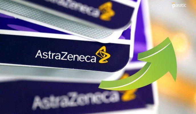 AstraZeneca Aşısını Durduran Ülkeler Artarken, Hisseler Kazancını Korudu