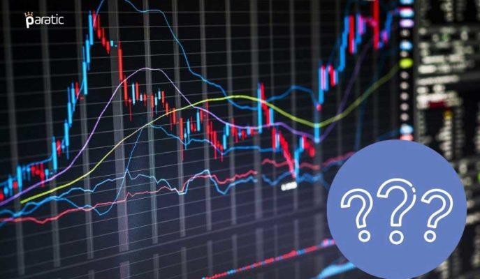 Borsa Yükselişe Geçti! Tepki Alımlarının Sürmesi Halinde 1430 Direnci İzlenecek