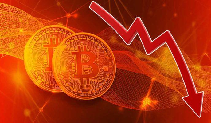 Bitcoin 61 Bin Dolar Rekorunun Ardından Kazançlarını Konsolide Ediyor