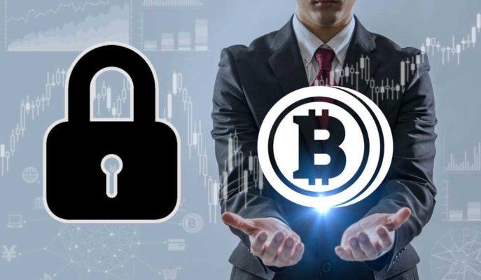 Bitcoin Balinaları Kripto Para Varlıklarını Elinde Tutmaya Devam Ediyor