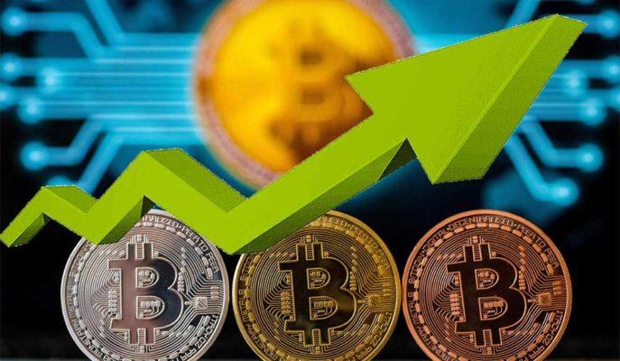 Bitcoin'in Haftalık Yükselişini Sürdürmesi için Gerekli Etkenler Sıralandı