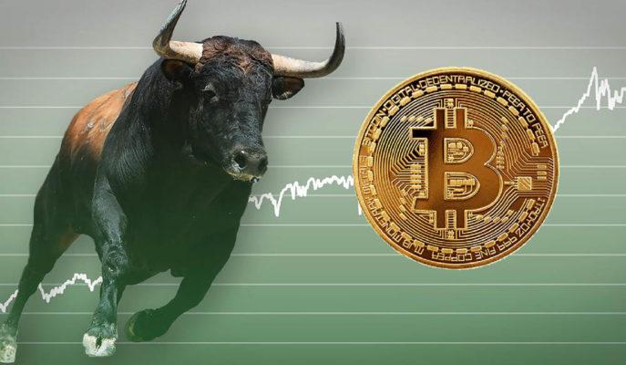 Bitcoin Önceki Boğa Koşularına Göre Daha Düşük Performans Gösteriyor