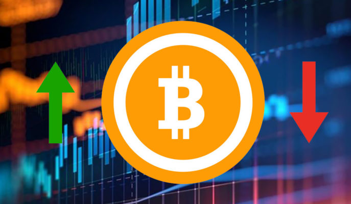 Bitcoin Rekora Giderken RSI Veriler Düzeltmeye İşaret Ediyor