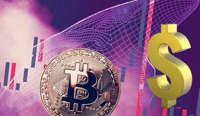 Bitcoin Sahipleri Sınırlı Arzın Tükenmesi ile Zengin Olacak