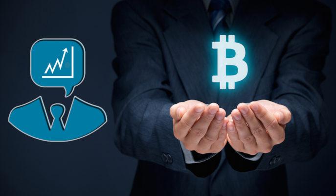 Uzun Vadeli Bitcoin Yatırımcıları Yükselişe Rağmen Satış Yapmıyor