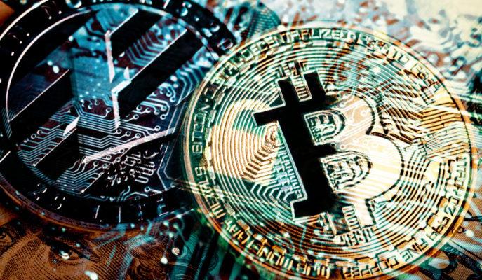 Bitcoin ve Litecoin'e Yeni Gizlilik Güncelleştirmeleri Geliyor