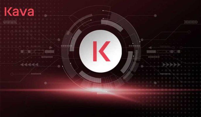 DeFi Platformu KAVA, Crank Studio'yu Satın Aldığını Duyurdu