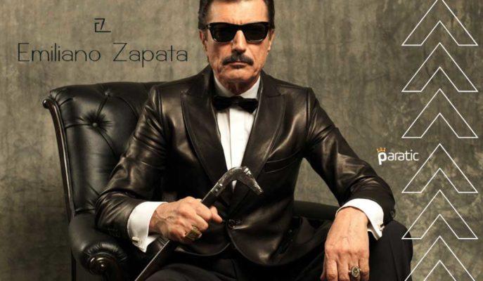 Derlüks, Emiliano Zapata'nın Sermayesini 10 Milyon Liraya Yükseltecek