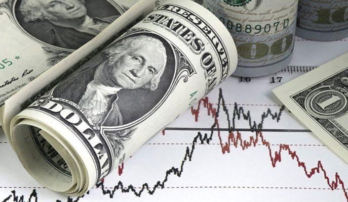 Dolar 8,10'u Test Ederken, Borsadaki Düşüş Hızlandı