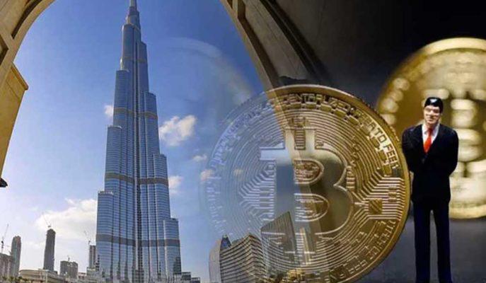 Dubai'de Düzenleyici Kurumlar Kripto Yasalarına Dair Geri Bildirim Bekliyor