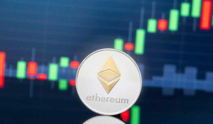 Ethereum Bitcoin'den Aldığı Destekle Geçen Haftanın Kayıplarını Geri Aldı