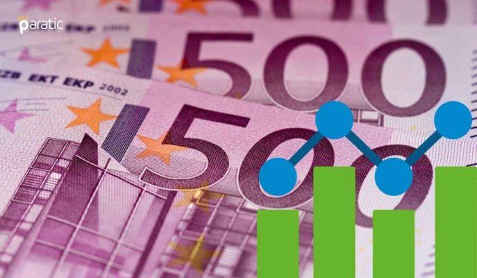 Euro, AB Zirvesi'nden Gelen Haberlerle 9,40 Altında Seyrediyor