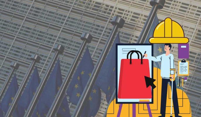 Euro Bölgesi'nin Güçlü İşgücü Piyasası Tüketimi Artırabilir