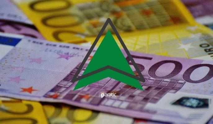 Euro Yurt İçi Piyasaların Açılmasıyla Birlikte 9,10'u Test Etti
