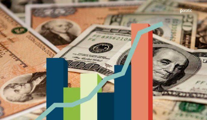 FED Öncesi ABD Tahvil Faizleri ve Dolar Endeksi Yükselişini Sürdürüyor