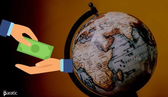 Gelişmekte Olan Piyasalar Küresel Portföylerde Kilit Role Sahip