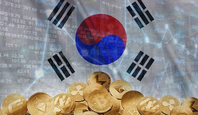 Uzmanlara Göre Güney Kore'deki Kripto Düzenlemesi Tekel Bir Pazar Yaratacak