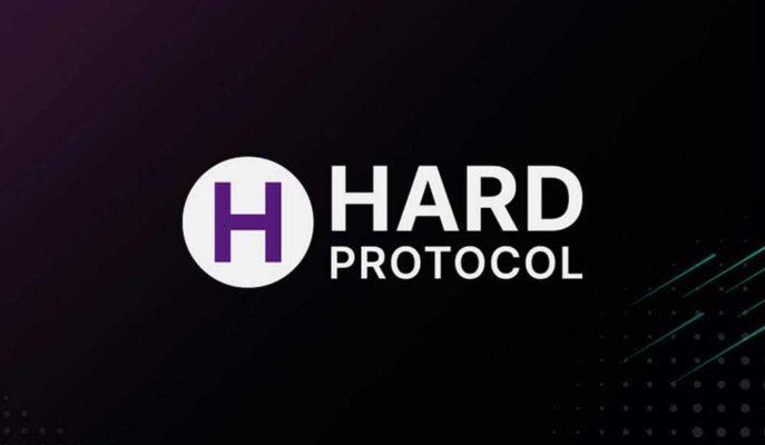 HARD  Protocol Yeni Sürüm Güncellemesi Kurumsalların İhtiyaçlarını Karşılayacak