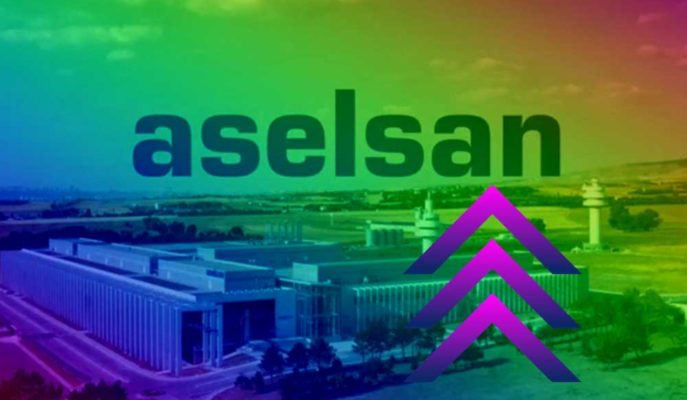 HİSAR-O+ Testlerden Başarıyla Geçti, Aselsan Hisseleri Yükseldi