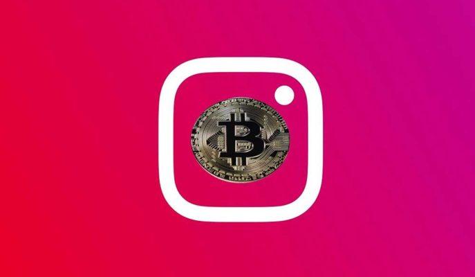 Instagram Fenomeni Takipçilerinden 2.5 Milyon Dolar Bitcoin Çalmakla Suçlanıyor