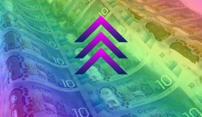 Kanada Doları FED Öncesi Yaklaşık 3 Yılın En Yükseğine Ulaştı