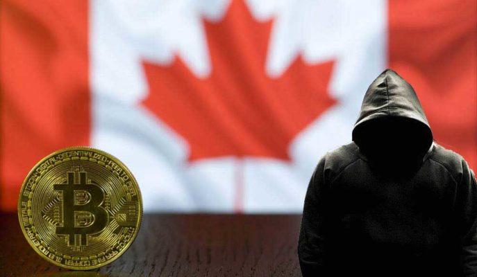 Kanada'da Kripto Para Dolandırıcılık Faaliyetlerinde Yüzde 400 Artış Yaşandı