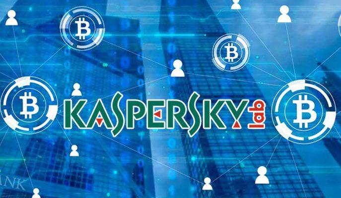 Kaspersky Bankaları Kripto Para Odaklı Saldırılara Karşı Uyardı