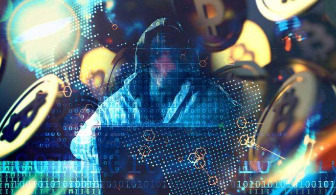 Kripto Para Dolandırıcılığında 2021'de Yüzde 75 Artış Bekleniyor