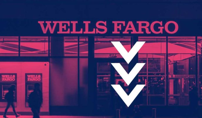 Net Sıfır Hedef Açıklayan Wells Fargo Hisseleri İşlemlere Ekside Başladı