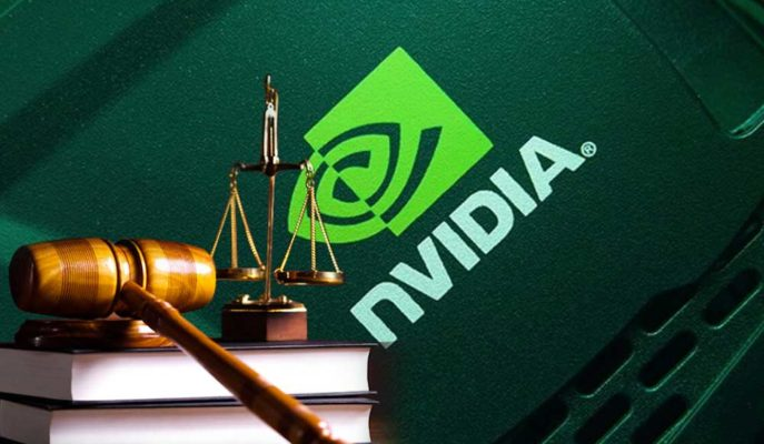 Nvidia, Kripto Para Madencilerini Yanılttığı İddiasıyla Açılan Davayı Kazandı
