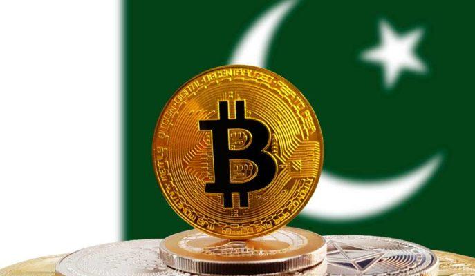 Pakistan'da Bir Eyalet Kripto Madencilik Çiftlikleri Kurmayı Planlıyor