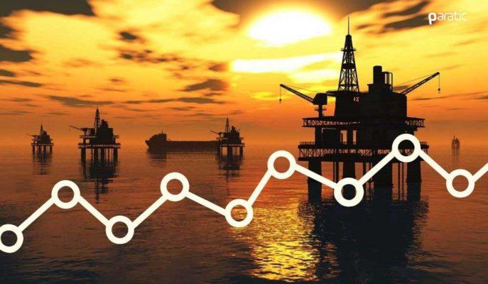 Petrol Dünkü Kayıplarını Silerken, Dikkatler OPEC Toplantısına Çevrildi