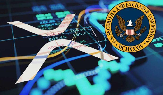 Ripple Topluluğu SEC Davasında Etkin Rol Oynamak İstiyor