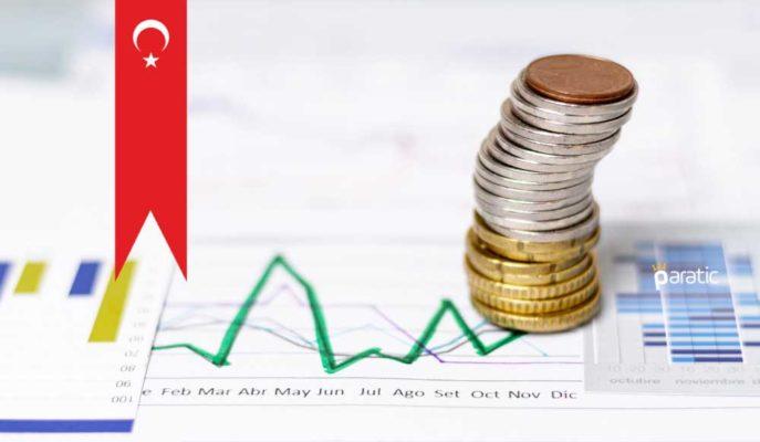Şubat Döneminde Bütçe 23,2 Milyar Lira Fazla Verdi