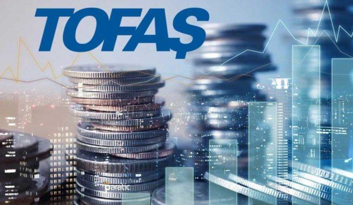 Tofaş'ın Kayıtlı Sermaye Tavanı Geçerlilik Süresi 2025 Yılının Sonuna Uzatıldı
