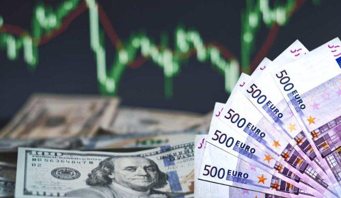1,18 Doların Altında Kalan EUR/USD için İkinci Çeyrek Tahmini 1,22 Seviyesinde