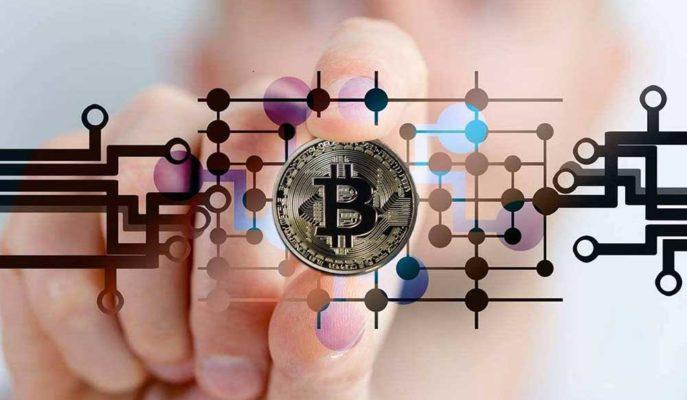Bir Yatırımcı 300 Milyon Dolar Bitcoin'i Bilinmeyen Cüzdana Taşıdı
