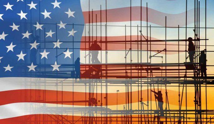 ABD Haftalık İşsizlik Maaşı Başvuruları Tahminlerden Kötü Geldi