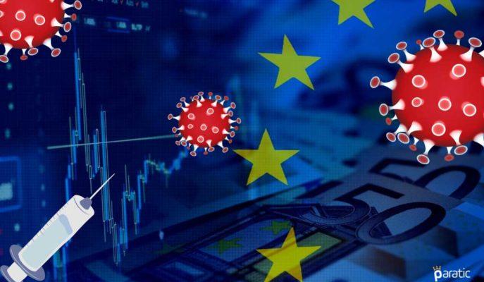 İşsizlik Başvurularını Bekleyen EUR/USD'de Baskılar Sürüyor