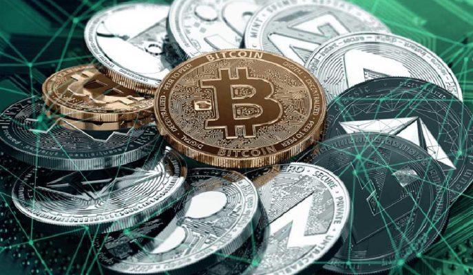 Tanınmış Analist Bitcoin Düşüşü Sonrası Altcoin Rallisinin Yolda Olduğunu Söyledi