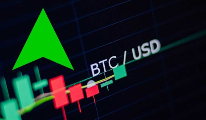 Analistler Bitcoin'de Yeni Bir Ralli Başlayacağına Dair İyimser
