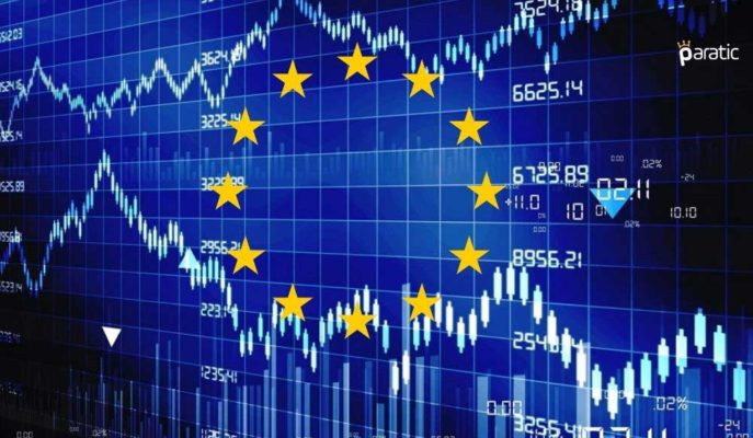 Avrupa Piyasaları Artan Perakende Satışlara Rağmen Karışık Seyrediyor