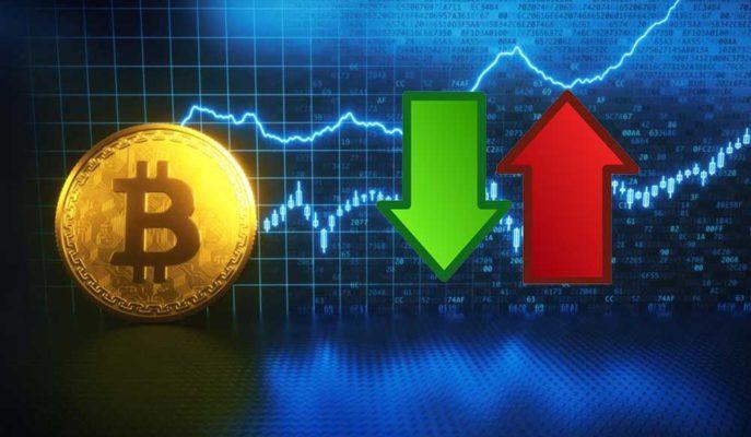 Bitcoin 6 Yıl Sonra İlk Kez Nisan Ayını Negatif Kapatıyor