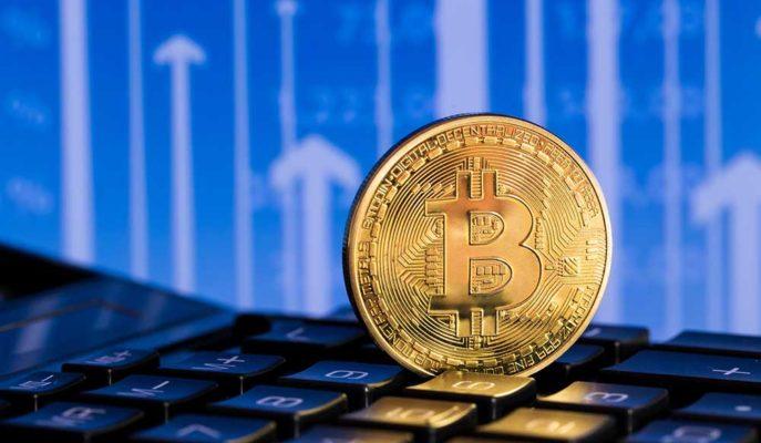 Bitcoin 62.700 Dolar ile Yeni ATH Seviyesine Ulaştı