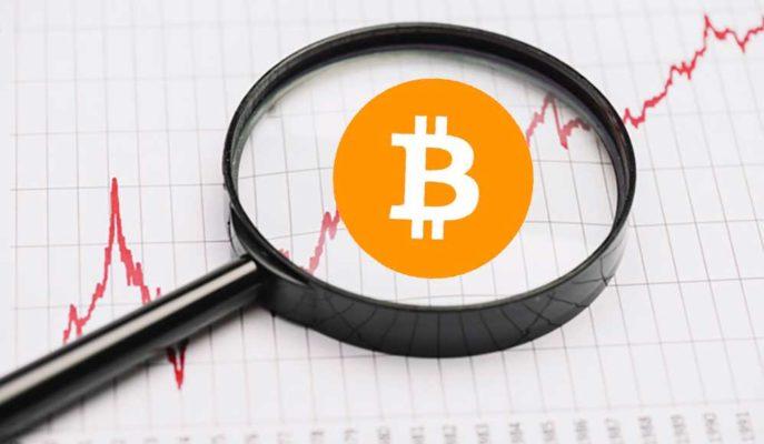 Bitcoin ATH Seviyesi 64.800 Doları Gördükten Sonra En Çok Satın Alınan Varlık Oldu