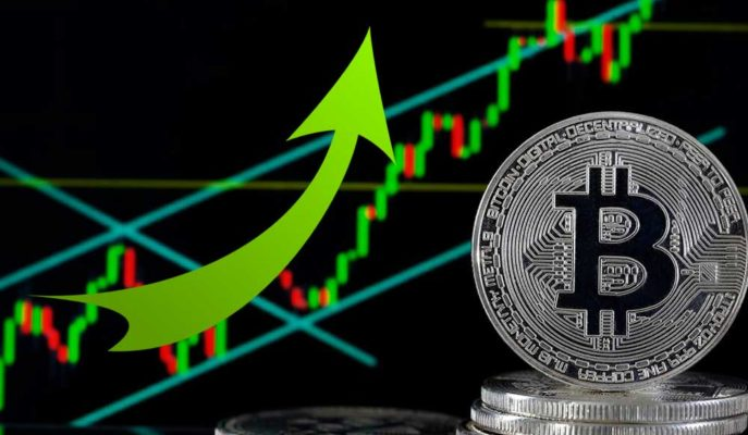Bitcoin Toparlanırken Analistler Kısa Vadede 60 Bin Doları Bekliyor