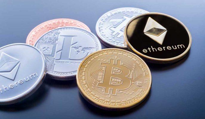 Bitcoin, Ethereum ve Altcoinler Kayıplarını Geri Almak İstiyor